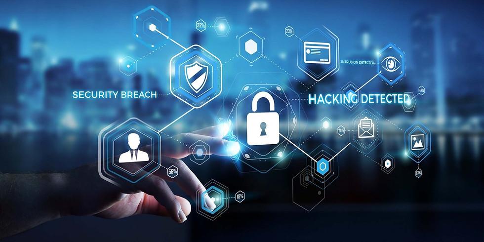 Cybersecurity Innovation Week LATAM 2020