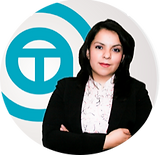 Ivonne LAWYERS.png
