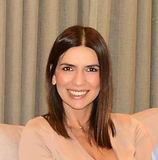 Carolina Rodriguez CHUBB.jpg