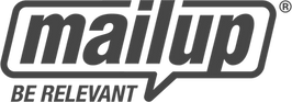 MailUp_Logo_Grey_RGB (1).png