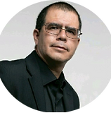 MIGUEL CAMACHO LA SEGUROS.png