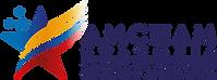 Logo_hrz_Amcham_Colombia_Color_ES.png