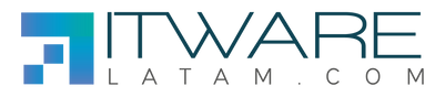 Logo Itware.png