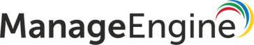 ManageEngine Logo - Light Background.png