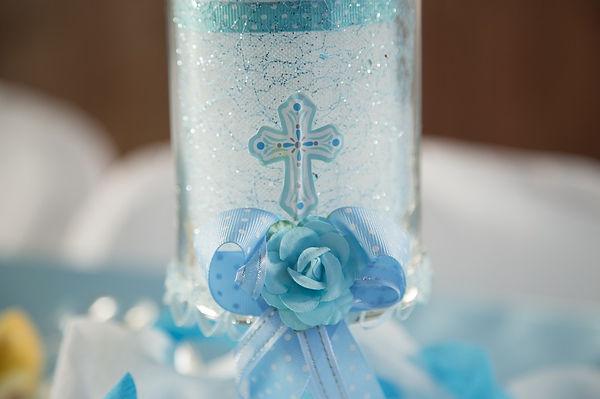 baptism-2250551_960_720.jpg