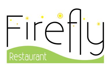 Firefly Restaurant Logo