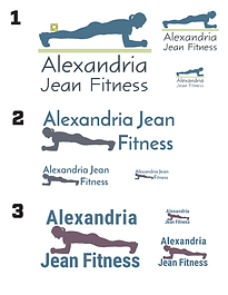 AJ_Fitness_Logo_Comps_Page_1.png