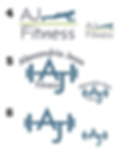 AJ_Fitness_Logo_Comps_Page_2.png