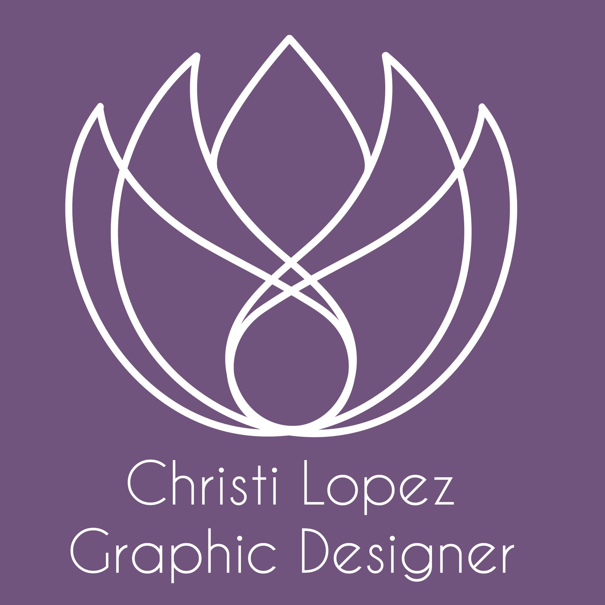 1 Hour Graphic Design Consult