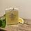 Thumbnail: CITRUS - LEMON CRÉME CONFETTI CAKE BAR SOAP