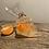 Thumbnail: CITRUS - CATCH OF THE DAY FISH SOAP - THEMED PARTY FAVOR