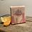 Thumbnail: CITRUS - GOAT MILK SOAP
