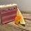 Thumbnail: CITRUS - GOOD LOVIN BAR SOAP