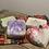Thumbnail: MIXED BAG O' GUEST BAR SOAPS
