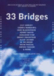 Invite_33 Bridges.jpeg