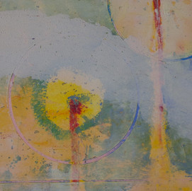 Untitled 199