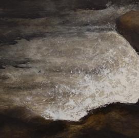 Hibernus