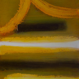 Untitled 0039