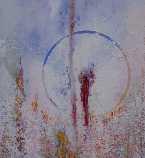 Untitled 0095
