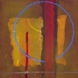 Untitled 0069