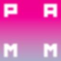 pamm-perez-art-museum-miami.png