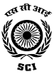 Shipping_Corporation_of_India_Logo-01.pn