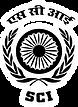 Shipping_Corporation_of_India_Logo-01.pn