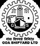 1200px-Goa_Shipyard_Limited_Logo.svg.png