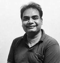 Kishore_photo.jpg