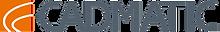 cadmatic-logo.png