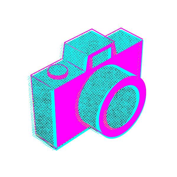 Focus_Icons_RGB_Camera.jpg