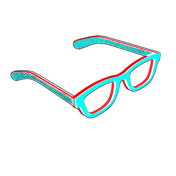 Focus_Icons_RGB_Eyeglasses.jpg