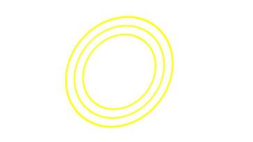 Focus_Graphics_RGB-02.jpg