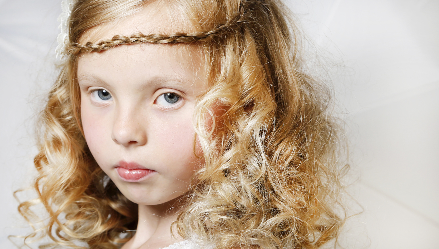 child_hairstyling_web