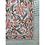 Thumbnail: Berry blockprint tablecloth