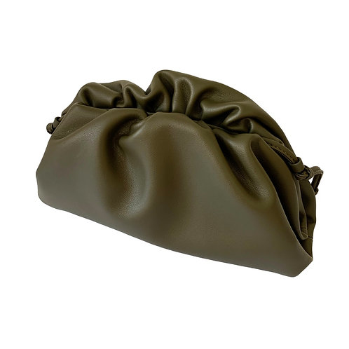 Arya | Pouch Bag