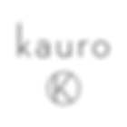 KauroLogo_Combined.png
