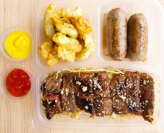 meat box.jpg