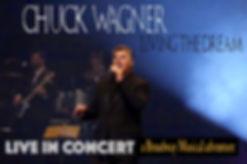 ChuckWagnerLiveinConert.JPG