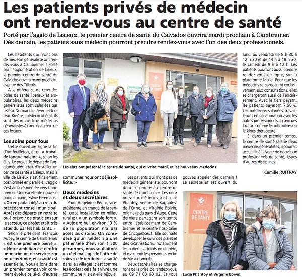 Centre De Sante-LPA-2021-02-16.png
