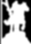 LBH-rides-logo-white+transp.png