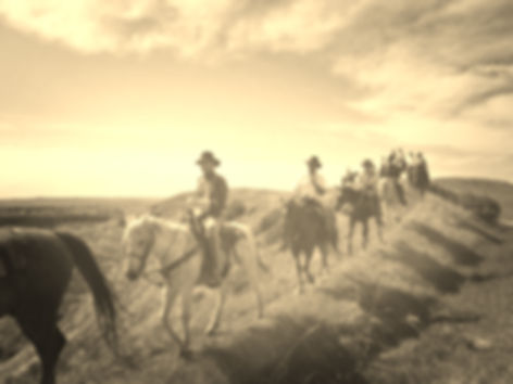 Group and Staff Rides at the Little Bighorn Battlefield
