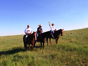 Things to do at the Little Bighorn Montana