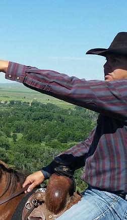 custer battlefield little bighorn