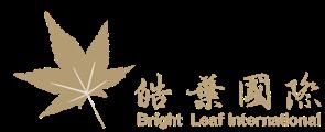 Logo ( A ).png