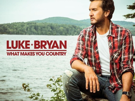 Country boy shake it for me now!!