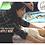 Thumbnail: 親子按摩1+1/ 準媽媽101