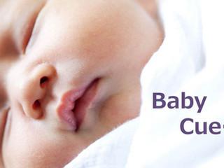新生嬰兒母乳初體驗