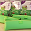 Thumbnail: Bibetta Children's Mobile Placement