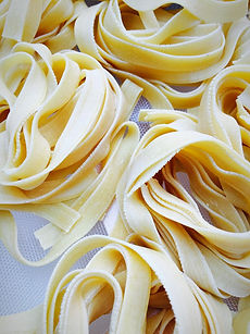 Canaletto - Pasta